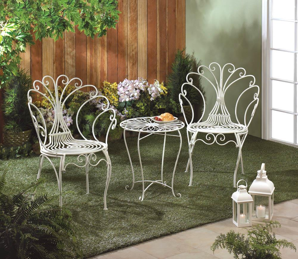 Patio Furniture Or Garden We Have Unique And Beautiful