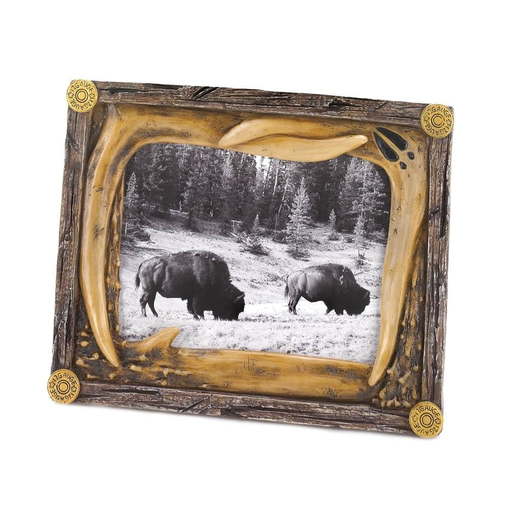 Western Decor Frames: COUNTRY DECOR ITEMS! We Have Country Western Style Items