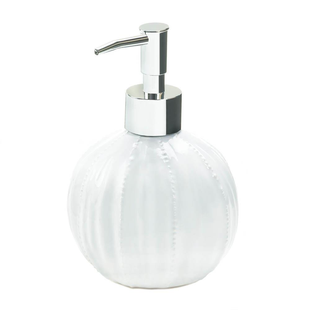 Bathroom Accessories. We have unique items for your bathroom. Go ...