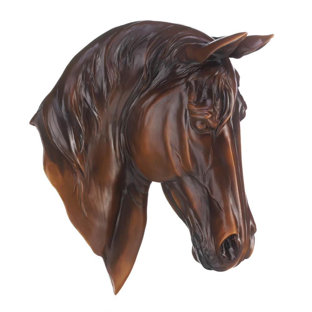 Discount Western Home Decor: CLEARANCE ITEMS! We Have Unique