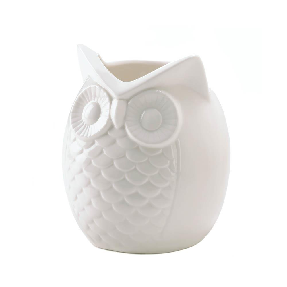 Owl motif we have owl motif items like owl motif photo frame we have owl motif items like owl motif photo frame owl motif candleholders and more owlmotifpey reviewsmspy