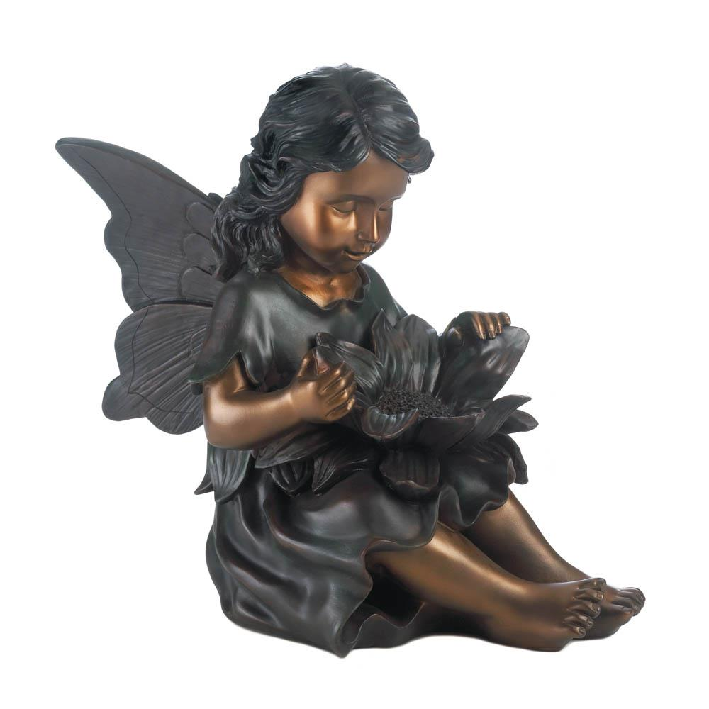 Fairy. Go Shopping For Adorable Fairy. These Fairies Is Very Beautiful.  Www.fairy.yepey.com