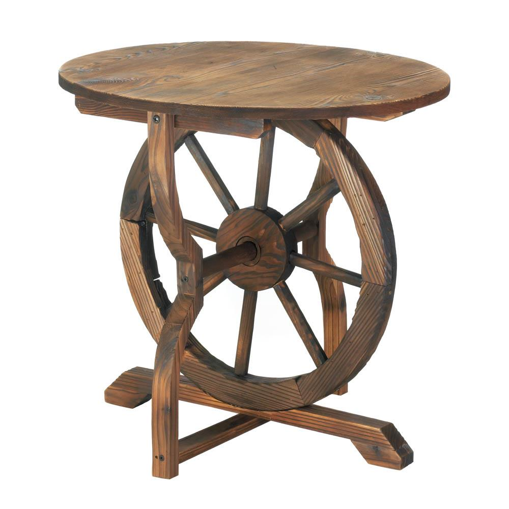 We Have Unique And Beautiful Patio Or Garden Furniture! Beautiful Furniture  For Your Patio Or Garden. Www.homefurniture.yepey.com