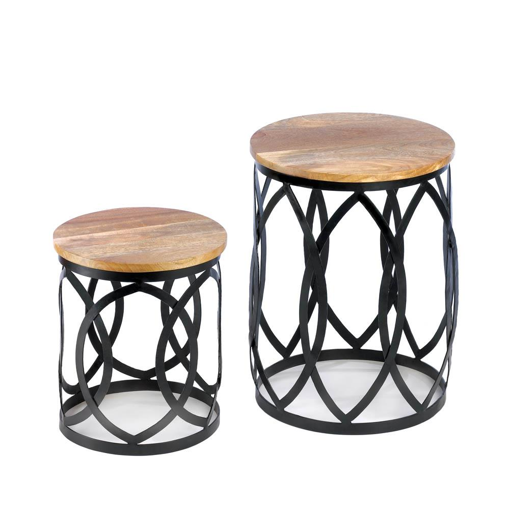 We Have Unique Discounted Tables, Like Coffee Tables, Wooden Tables,  Hallway Tables, Side Tables. Check More Of Our Discounted Tables.